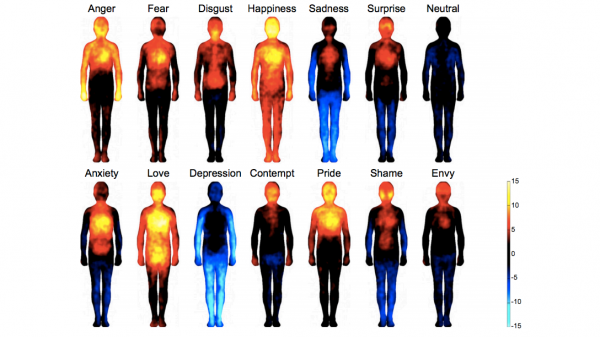 Body-Map-of-Emotion-600x337